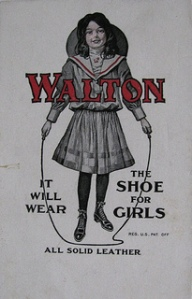 walton_girls