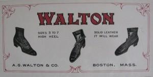 walton_shoe3