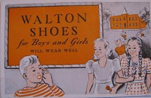 walton_shoe_sm