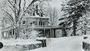 walton_house