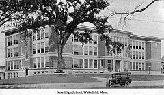old_high_school
