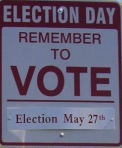election_sign2