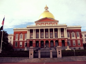 state_house_fx