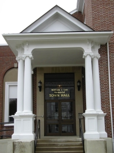 town_hall-entrance