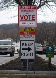 election_sign040114