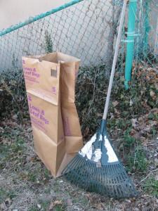 yard_work
