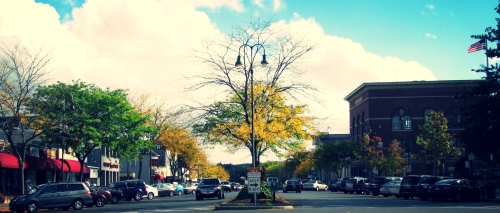downtown_fall