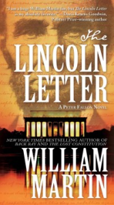 lincoln_letter