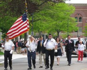 memorial_day_parade14