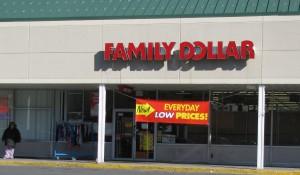 family_dollar