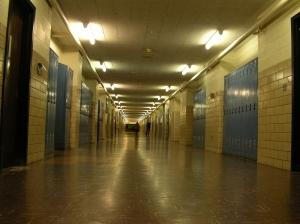 galvin_hallway
