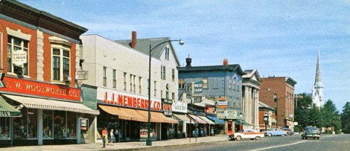 main_street_sixties