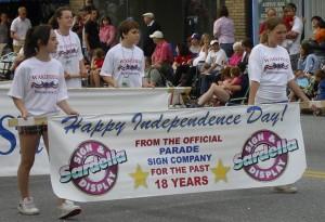 parade_sign