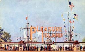 pleasure_island_entrance2