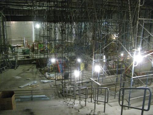 galvin_auditorium