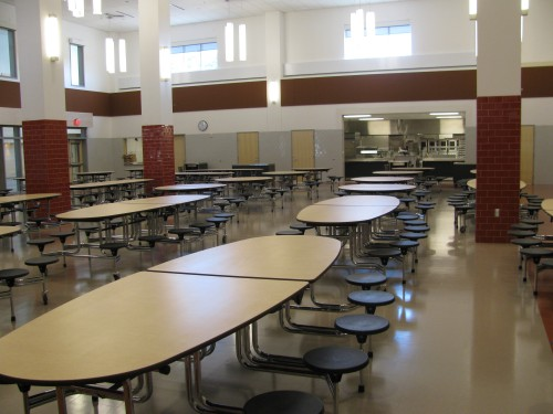 galvin_cafeteria