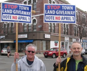 stop_town_land_giveaway