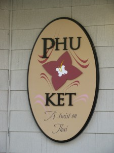 phuket_sign2
