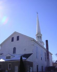 uu_church-rear