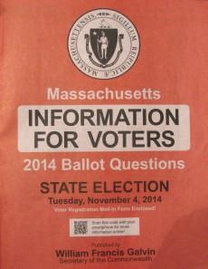 voter_info