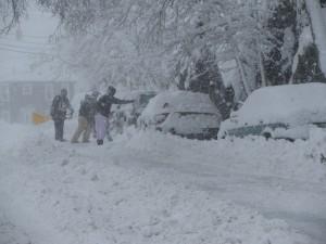 snow011211