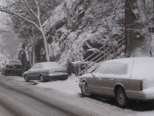 storm_parking2013