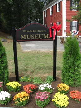 museum_sign