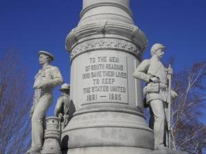 civilwar_memorial1