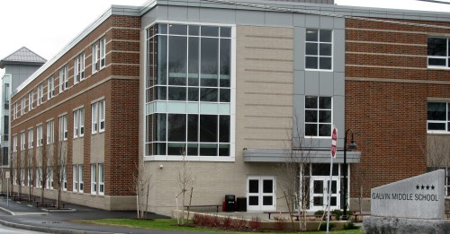 galvin_middle_school2