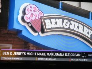 marijuana_ice_cream