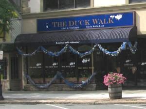 duck_walk3