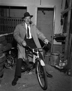 bike_man2