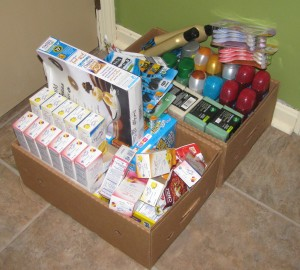 pantry_donations