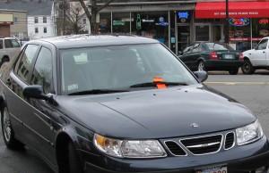parking_ticket