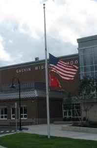 galvin_school_flag2