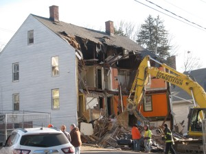 crescent_demolition