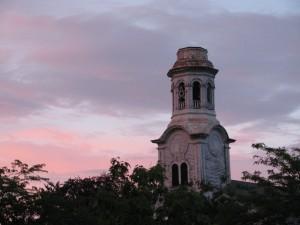 uu_steeple
