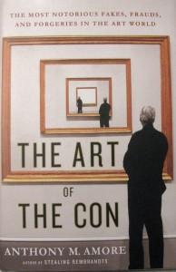 art_of_the_con