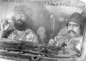 cheech_chong