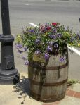 flower_barrel