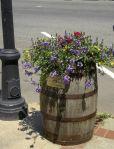 flower_barrel