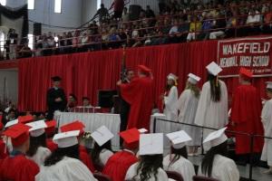 graduation_whs