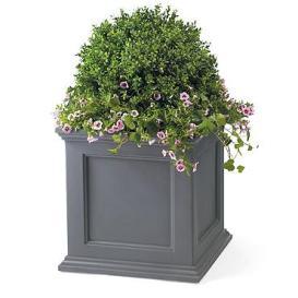 planter2