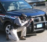 police_training