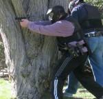police_training2