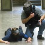police_training_hostage1