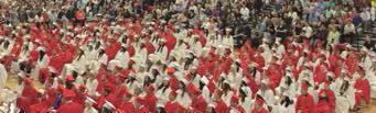 whs_graduation2