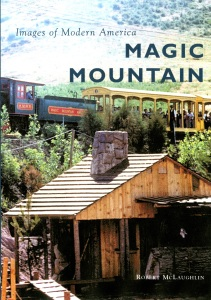 magic_mountain_cover