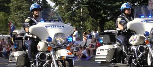 police_bikes2