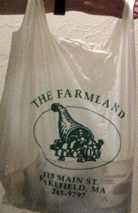 farmland_bag
